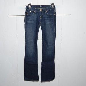 Rock & republic boot womens jeans size 26 R 5309
